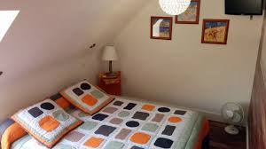 chambres hotes chambres d hôtes arzon crouesty morbihan