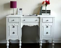Vintage Desk Ideas Antique White Office Desk Home Interior Inspiration