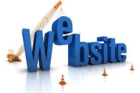 tutorial membuat website gratis untuk pemula cara membuat website gratis dan mudah untuk pemula sahabatartikel