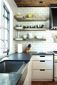 Glass Shelves For Kitchen Cabinets Corner Shelves Cabinet Marvelous Corner Shelf Cabinet Delightful