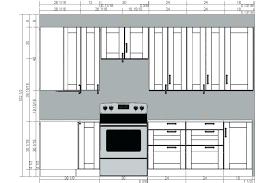 standard height of kitchen cabinet standard wall cabinet height kitchen cabinets standard height