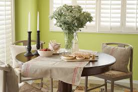 choosing the right paint color for your new home bridalguide