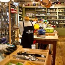 Kitchen Supply Store Near Me by Kitchen Surprising Kitchen Supply Store Nyc Webstaurantstore