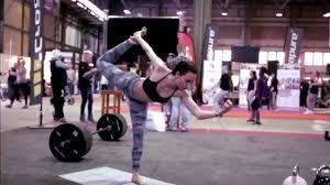 tattoo expo leipzig sportaholix tattoo expo leipzig 2018 youtube sportial