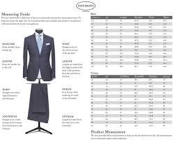 11 best dress for success men images on pinterest charts size