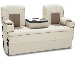 Rv Sectional Sofa Furnitures Best Of Rv Sofa Rv Sofa Bed Replacement Rv Sofa