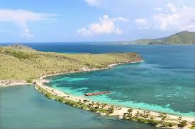 caribbean island of st kitts st kitts real estate
