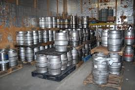 Case Of Bud Light Price Jr U0027s Beer Warehouse Kegs