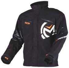 motorcycle clothing moose racing motorcycle clothing stable quality moose racing