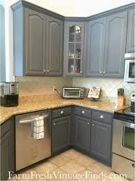 10x10 kitchen design best of 10x10 kitchen remodel for your home modern house ideas and