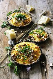 irlande cuisine et si on apprenait à conjuguer l irlande et le fromage tartelette