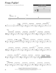 free printable sheet music for xylophone luxury free printable xylophone sheet music estacioelmeubarri com