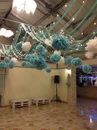 best 25 streamer decorations ideas on baby shower