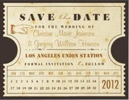 create invitations create invitations for a party or birthday tips by a professional