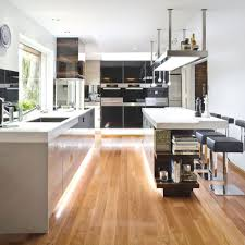 amazing kitchen ideas amazing kitchen island carts narrow table trends also of