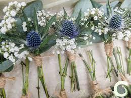 Rustic Weddings Rustic Wedding Flowers At Owen House Barn Laurel Weddings