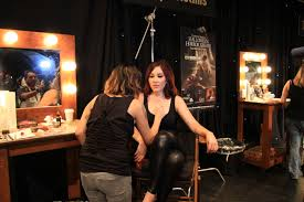 Makeup Artist In Orlando Fl Makeup Jobs In Orlando Makeup Daily