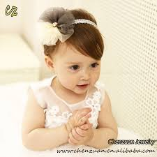 baby hair accessories baby accessories baby accessories suppliers and manufacturers at