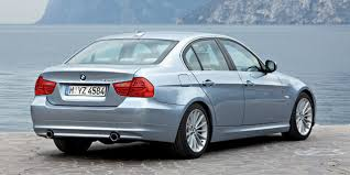 bmw 328 specs bmw 3 series 325i 328i 330i 335i 335d reviews specs