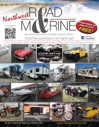 road and marine digital magazine vol 17 05 by road u0026 marine