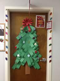 Classroom Door Christmas Decorations 83 Best Classroom Doors Images On Pinterest Classroom Door