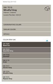 sherwin williams color 100 paint color loggia top 5 battles in nc kitchen designs