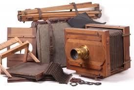 appareil photo chambre chambre de voyage dubroni antiq photo musée 01 appareils