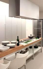 kitchen island hood island hoods kitchen stove range hood endearing enchanting
