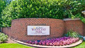 woodland park luxury apartment rentals in herndon virginia