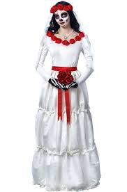 Dead Halloween Costumes 39 Celebrate Halloween El Los Muertos