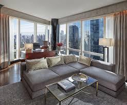new york times home design show luxury 5 star hotel manhattan mandarin oriental new york