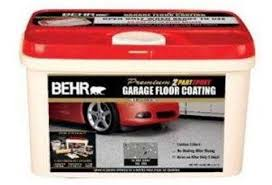 garage floor epoxy the home depot community
