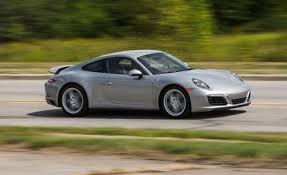 porsche 911 reviews porsche 911 reviews porsche 911 price photos and specs car