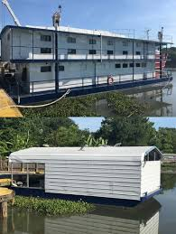 2 Bedroom Houseboat For Sale Welcome To Louisiana Sportsman Classified Ads Louisiana