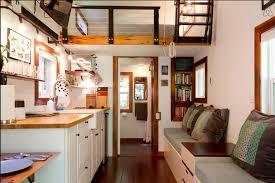 100 tiny homes washington tiny houses at leavenworth rv