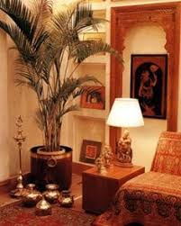 home interiors india indian home decor interior pinterest living rooms interiors