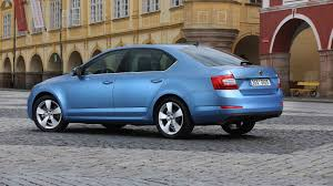 skoda octavia 1 0 tsi se 2016 review by car magazine