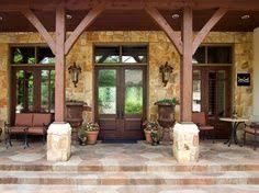 Texas Hill Country Home Designer  Homes Exterior Designs - Texas hill country home designs