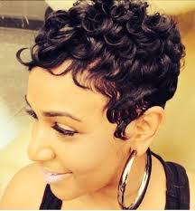 hairstyles pin curls short hair pin curl perms 2 short hairstyles 2018