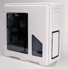 phanteks enthoo luxe full tower computer case review u2014 modders inc