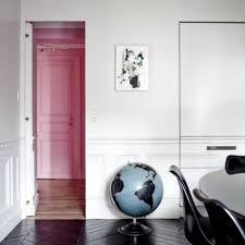 Wohnzimmer Einrichten Parkett Gemütliche Innenarchitektur Gemütliches Zuhause Wohnzimmer