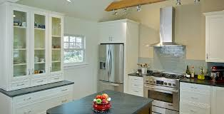 designing kitchen a couture kitchen and bath design service offering custom products