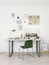 mobilier de bureau moderne design mobilier de bureau moderne design 9 avec muuto le design scandinave