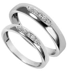 bridal sets uk wedding rings amazing wedding rings for cheap bridal sets for