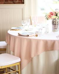 spandex table covers amazon tablecloths amazing blush table linens blush tablecloth rental
