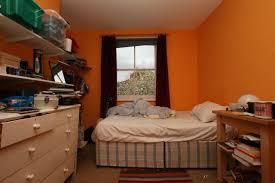 teenagers bedrooms peek inside teenagers bedrooms at this new exhibition londonist