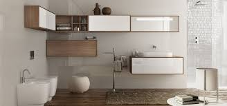 Bathroom Vanity Outlet by Carini Stores Ltd Your One Stop Bathroom And Tile Outlet In Malta