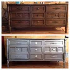 65 best chest of drawers images on pinterest woodworking