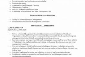 Sample Targeted Resume by Master Resume Sample Public Health Nurse Resume Sample Master Of