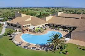 hotel avec dans la chambre pyrenees orientales les hotels et chambres d oc pyrénées orientales cyprien un